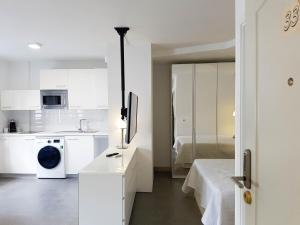 Suites Apartamento 33, Las Palmas de Gran Canaria