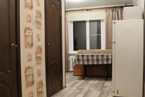 Apartment in Blue Lakes - Udomlya