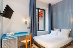 Hôtel Ozz (33 of 69)