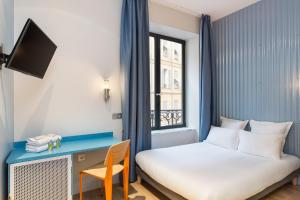 Hôtel Ozz (4 of 69)