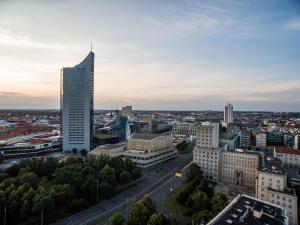 Book Hotel Leipzig (20 of 39)