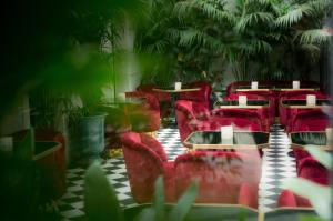 Hotel Particulier Montmartre (13 of 26)