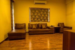 Hotel Sri Sakthi, Hotel  Tirupur - big - 15