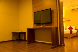 Hotel Sri Sakthi, Hotel  Tirupur - big - 6
