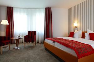 Hotel Michaelis (6 of 27)