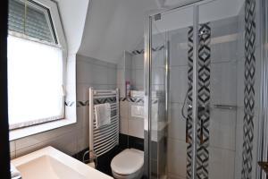 Rajna VillaBridge SPA Mini Hotel