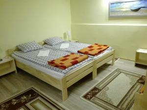 Pokój gościnny w Zakopanem