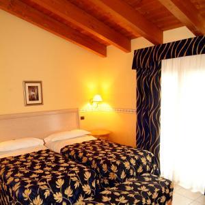 Hotel Ristorante Novecento - Gonzaga