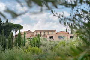 Villasanpaolo - AbcAlberghi.com