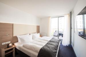 Book Hotel Leipzig (8 of 47)