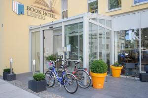 Book Hotel Leipzig (30 of 47)