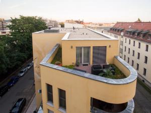 Book Hotel Leipzig (34 of 47)