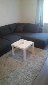 Appartements Neckargemünd - Ersheim