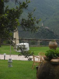 Abbazia San Pietro in Valle (3 of 200)
