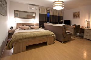 . Apartment Grga