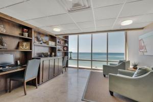 Tidewater Beach Resort by Wyndham Vacation Rentals, Rezorty  Panama City Beach - big - 131