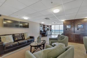 Tidewater Beach Resort by Wyndham Vacation Rentals, Rezorty  Panama City Beach - big - 132