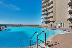 Tidewater Beach Resort by Wyndham Vacation Rentals, Rezorty  Panama City Beach - big - 121