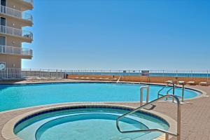 Tidewater Beach Resort by Wyndham Vacation Rentals, Rezorty  Panama City Beach - big - 138