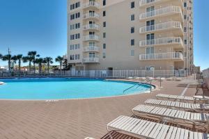 Tidewater Beach Resort by Wyndham Vacation Rentals, Rezorty  Panama City Beach - big - 104