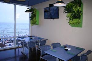 Tidewater Beach Resort by Wyndham Vacation Rentals, Resort  Panama City Beach - big - 51