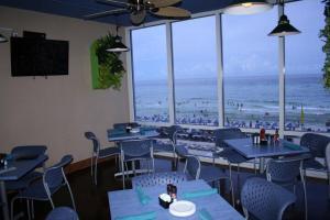 Tidewater Beach Resort by Wyndham Vacation Rentals, Rezorty  Panama City Beach - big - 108