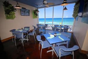 Tidewater Beach Resort by Wyndham Vacation Rentals, Rezorty  Panama City Beach - big - 109