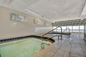 Tidewater Beach Resort by Wyndham Vacation Rentals, Rezorty  Panama City Beach - big - 116