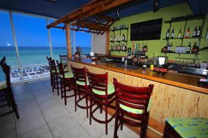 Tidewater Beach Resort by Wyndham Vacation Rentals, Resort  Panama City Beach - big - 47