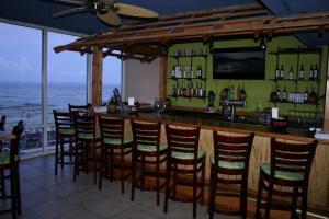 Tidewater Beach Resort by Wyndham Vacation Rentals, Rezorty  Panama City Beach - big - 105