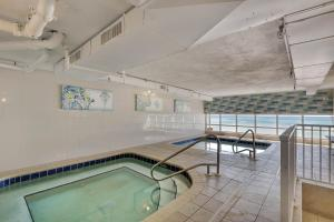Tidewater Beach Resort by Wyndham Vacation Rentals, Rezorty  Panama City Beach - big - 114