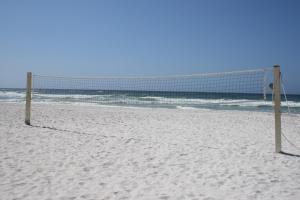 Tidewater Beach Resort by Wyndham Vacation Rentals, Rezorty  Panama City Beach - big - 117