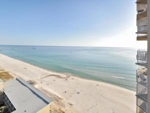 Tidewater Beach Resort by Wyndham Vacation Rentals, Resort  Panama City Beach - big - 4