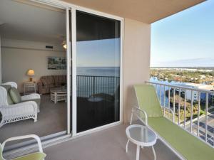 Tidewater Beach Resort by Wyndham Vacation Rentals, Resort  Panama City Beach - big - 6