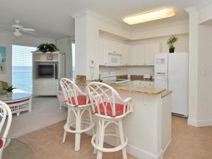 Tidewater Beach Resort by Wyndham Vacation Rentals, Resort  Panama City Beach - big - 11