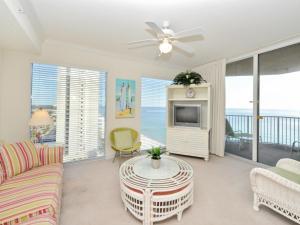 Tidewater Beach Resort by Wyndham Vacation Rentals, Resort  Panama City Beach - big - 2