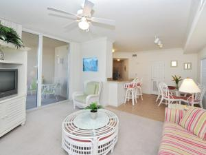 Tidewater Beach Resort by Wyndham Vacation Rentals, Resort  Panama City Beach - big - 15