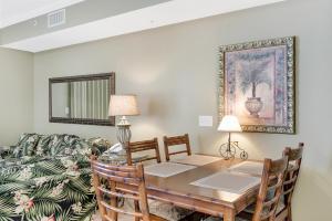 Tidewater Beach Resort by Wyndham Vacation Rentals, Resort  Panama City Beach - big - 23