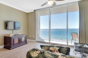 Tidewater Beach Resort by Wyndham Vacation Rentals, Resort  Panama City Beach - big - 36