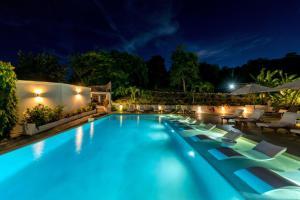Calabash Luxury Boutique Hotel & Spa (11 of 43)