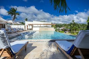Calabash Luxury Boutique Hotel & Spa (9 of 43)