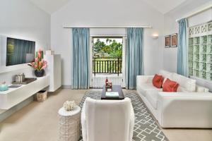 Calabash Luxury Boutique Hotel & Spa (22 of 43)