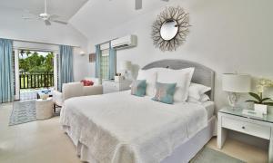 Calabash Luxury Boutique Hotel & Spa (8 of 43)