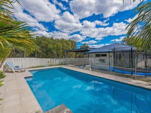 Coolum House, Pet Friendly - Coolum