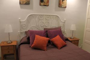 obrázek - Apartamento Tuhillo 28