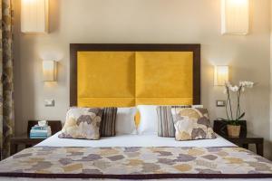 Hotel Perseo - Firenze