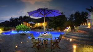 Barahi Jungle Lodge (25 of 72)