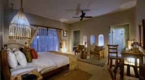 Barahi Jungle Lodge (26 of 72)