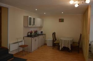 Guest House Berezka, Pensionen  Tichwin - big - 40