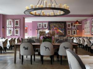 Haymarket Hotel (38 of 40)